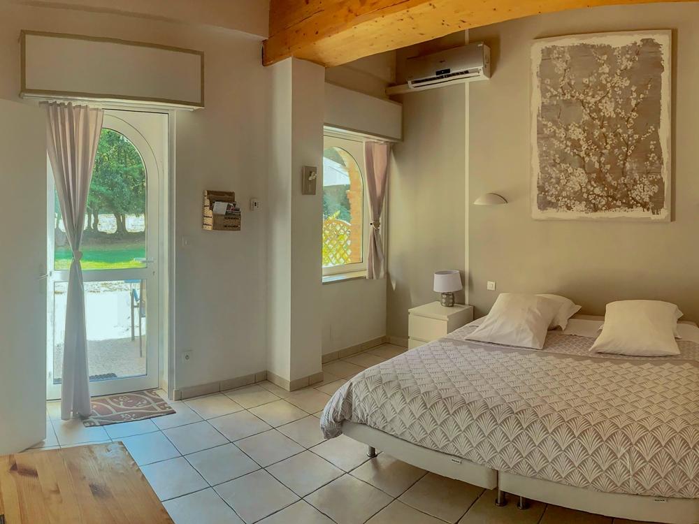 Chambre d'hôtes Connemara