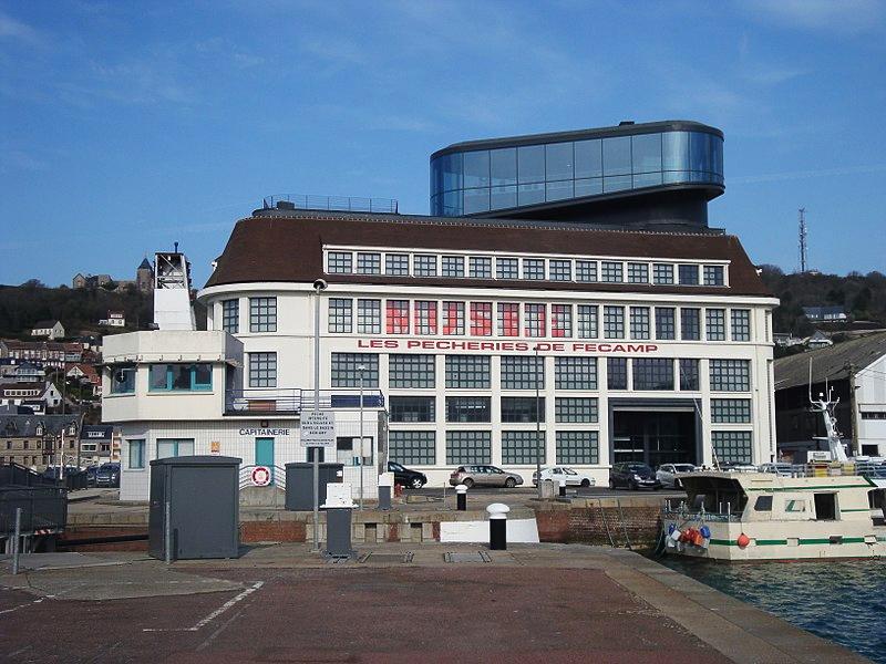 musee-des-pecherie-fecamp