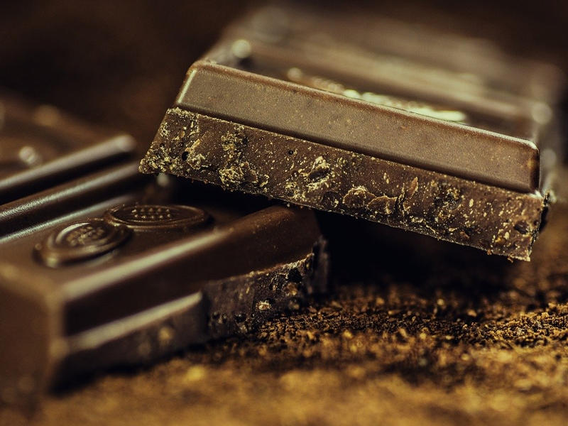 musee-du-chocolat