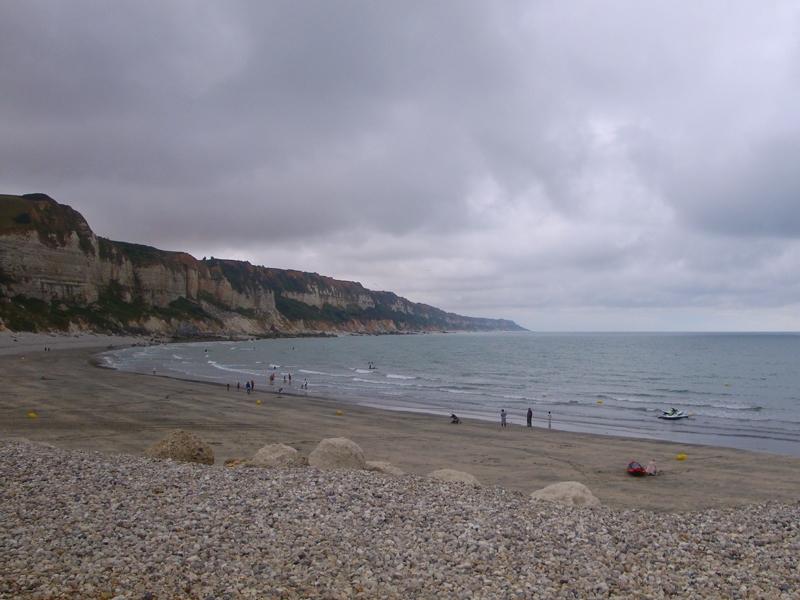 plage-saint-jouin-bruneval