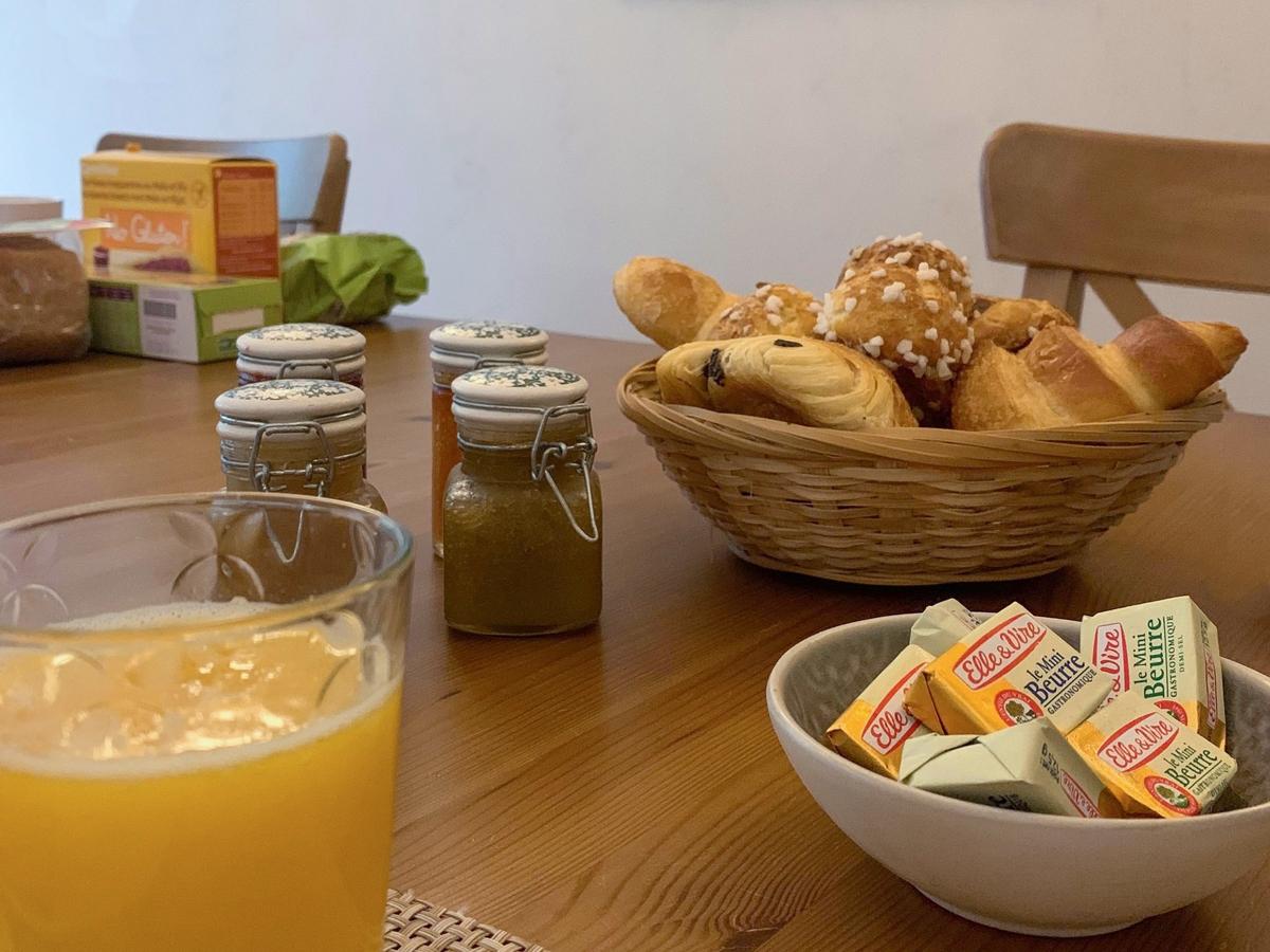 petit-dejeuner-chambre-hote